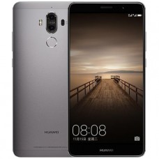 Huawei Mate 9 4GB + 64GB (Gray)