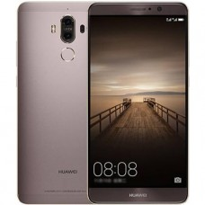 Huawei Mate 9 6GB + 128GB (Mocha Brown)