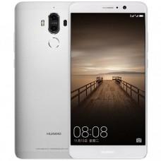 Huawei Mate 9 4GB + 32GB (Silver)