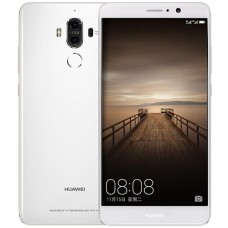 Huawei Mate 9 6GB + 128GB (White)