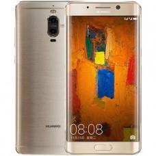 Huawei Mate 9 Pro 4GB + 64GB (Gold)