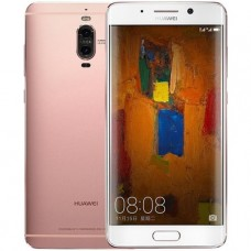 Huawei Mate 9 Pro 4GB + 64GB (Rose Gold)
