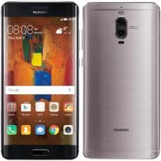 Huawei Mate 9 Pro 4GB + 64GB (Silver)