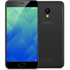 Meizu M5 2GB + 16GB (Black)
