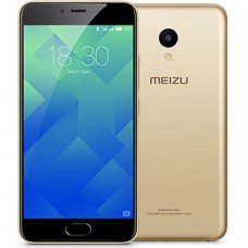 Meizu M5 2GB + 16GB (Gold)