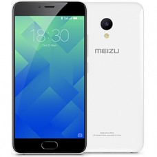 Meizu M5 2GB + 16GB (White)