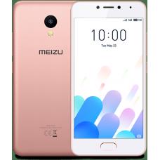 Meizu M5c 2GB + 16 GB (Pink)