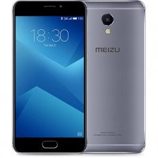 Meizu M5 Note 3GB + 16GB (Gray)