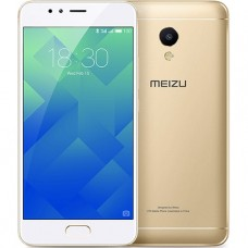 Meizu M5s 3GB + 16GB (Gold)