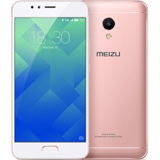 Meizu M5s 3GB + 16GB (Rose Gold)