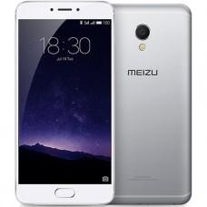 Meizu MX6 4GB + 32GB (Silver)