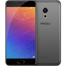 Meizu Pro 6 4GB + 32GB (Gray)