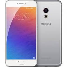 Meizu Pro 6 4GB + 32GB (Silver)