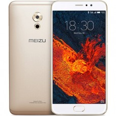 Meizu Pro 6 Plus 4GB + 128GB (Gold)
