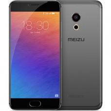 Meizu Pro 6s 4GB + 64GB (Gray)