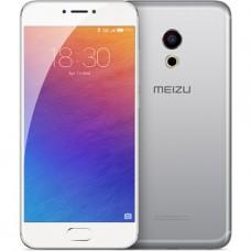 Meizu Pro 6s 4GB + 64GB (Silver)