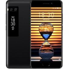 Meizu Pro 7 4GB + 64GB (Black)