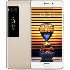 Meizu Pro 7 4GB + 64GB (Gold)