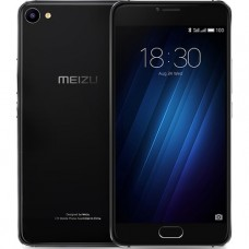 Meizu U10 2GB + 16GB (Black)