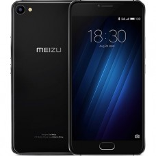 Meizu U20 2GB + 16GB (Black)