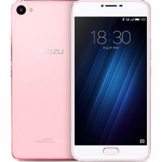 Meizu U20 2GB + 16GB (Rose Gold)