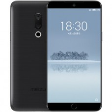 Meizu 15 4GB + 64GB (Black)
