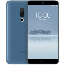 Meizu 15 4GB + 64GB (Blue)