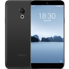 Meizu 15 Lite 4GB + 32GB (Black)