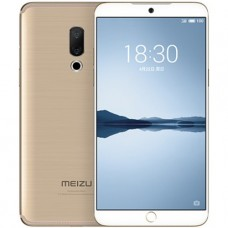 Meizu 15 Plus 6GB + 64GB (Gold)