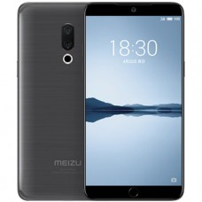 Meizu 15 Plus 6GB + 128GB (Gray)