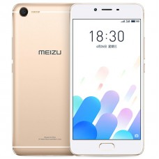 Meizu E2 3GB + 32GB (Gold)