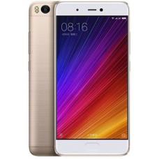Xiaomi Mi5S 4GB + 32GB (Gold)
