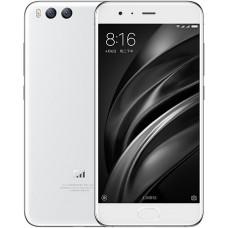 Xiaomi Mi6 4GB + 64GB (White)