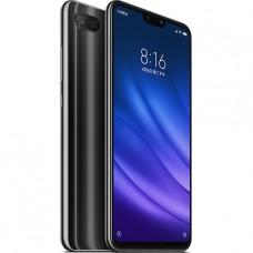 Xiaomi Mi 8 Lite 4GB + 64GB (Black)