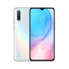 Xiaomi Mi 9 Lite 128GB/6GB WHITE (БЕЛЫЙ)