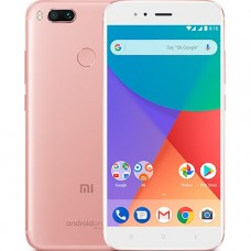 Xiaomi Mi A1 4GB + 32GB (Rose Gold)