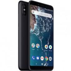 Xiaomi Mi A2 4GB + 32GB (Black)