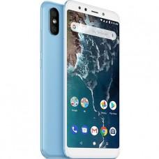 Xiaomi Mi A2 4GB + 32GB (Blue)