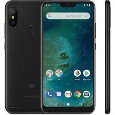 Xiaomi Mi A2 Lite 3GB + 32GB (Black)