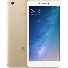Xiaomi Mi Max 2 3GB + 32GB (Gold)