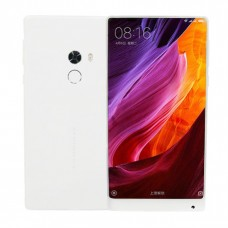 Xiaomi Mi MIX 4GB + 128GB (White)