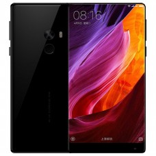 Xiaomi Mi MIX 4GB + 128GB (Black)