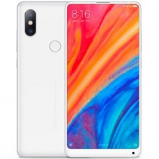 Xiaomi Mi Mix 2S 6GB + 64GB (White)