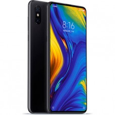 Xiaomi Mi Mix 3 8GB + 128GB (Black)