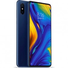 Xiaomi Mi Mix 3 8GB + 256GB (Blue)