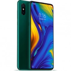 Xiaomi Mi Mix 3 6GB + 128GB (Green)