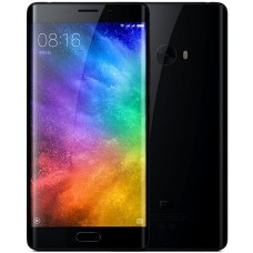 Xiaomi Mi Note 2 4GB + 64GB (Black)