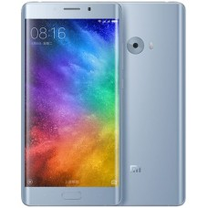 Xiaomi Mi Note 2 4GB + 64GB (Silver)