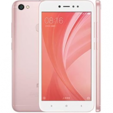 Xiaomi Redmi Note 5A Prime 3GB + 32GB (Rose Gold)