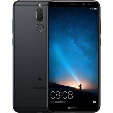 Huawei Nova 2i 4GB + 64GB (Black)